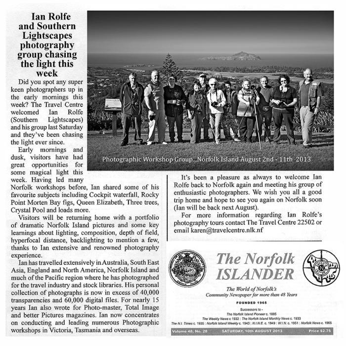 Newspaper-Article-NI01-2103