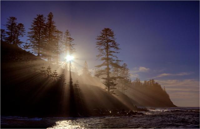 Sunstar-Cemetary-Bay-Dawn-NI0261-11x17 copy