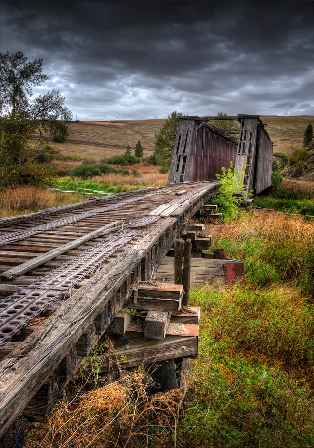 Howl-Truss-Bridge-Palouse-WSH0320