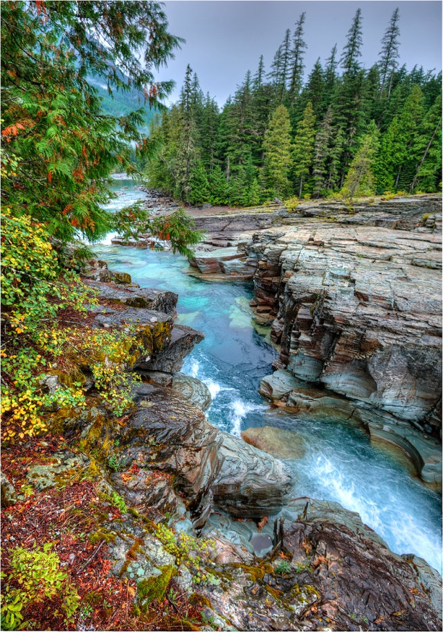 McDonald-Creek-Rapids-GlacierNP-MTN051-14x20 copy