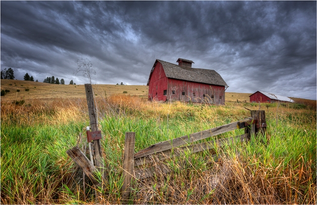 Old-Barn-The-Palouse-WSH030