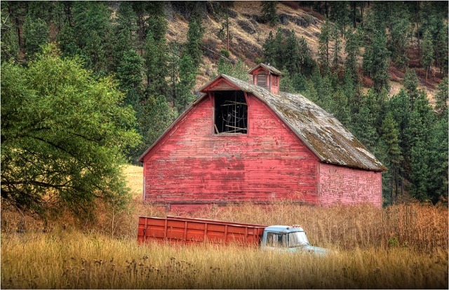 Old-Barn-the-Palouse-WSH0337