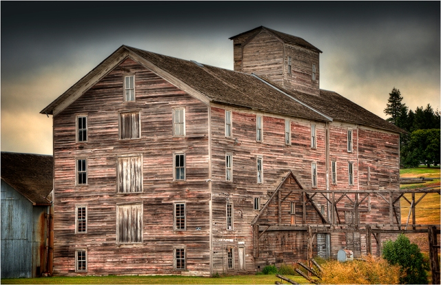 Old-Flour-Mill-Palouse-WSH019-11x17