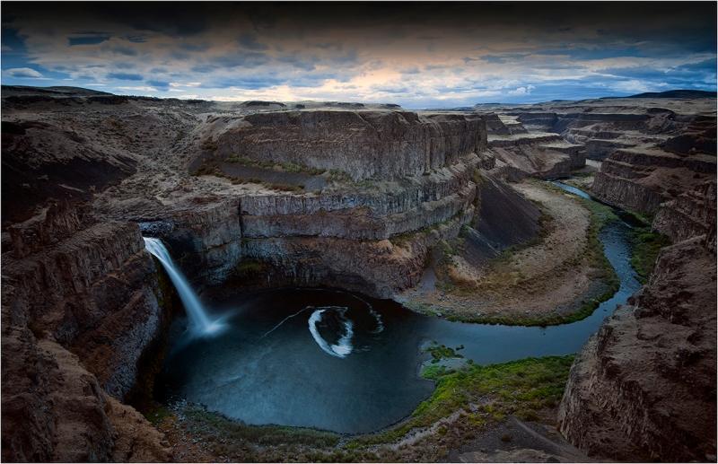 Palouse-Falls-State-Park-WSH015