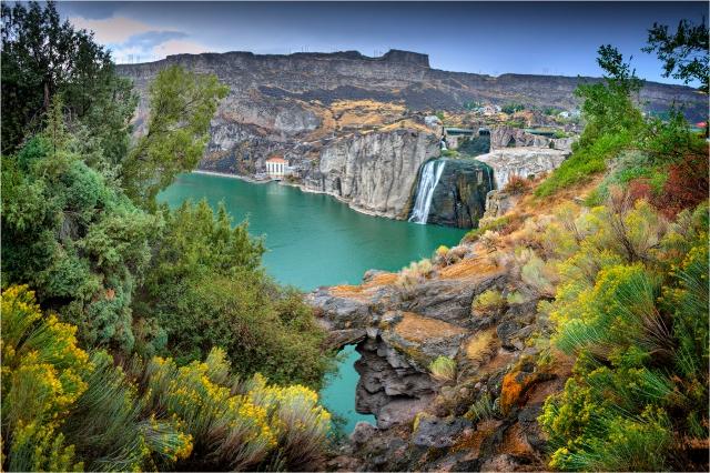Shoshone-Falls-Idaho-IDH004-16x24