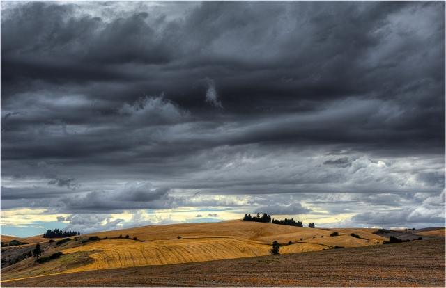 The-Palouse-sky-WSH032
