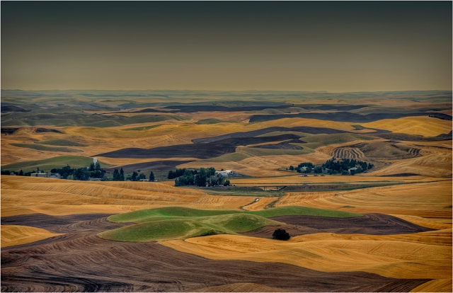The-Palouse-WSH003-11x17