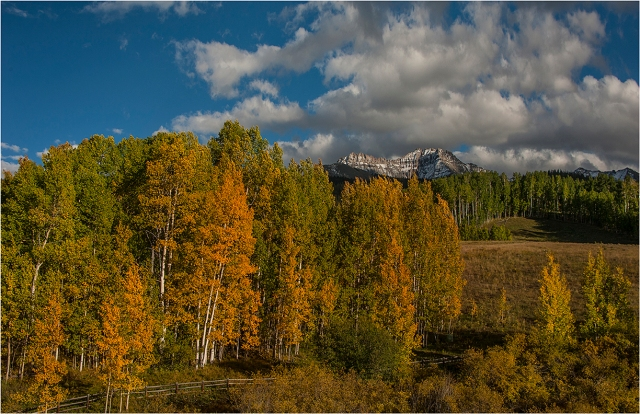 Autumn-near-Telluride-CLD057-11x17 copy