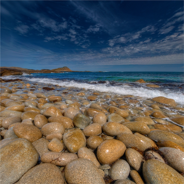 Egg-Beach-FI0326