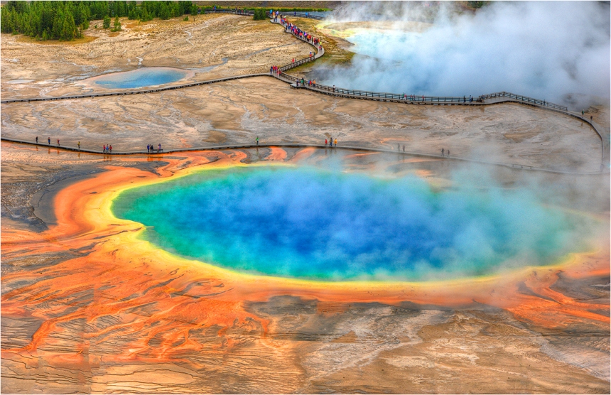 Grand-Prismatic-Pool-YNP-WYM0159-11x17 copy