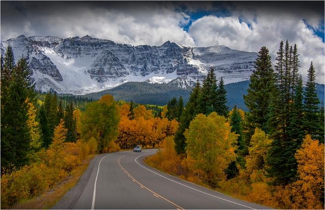 Highway-to-Durango-CLD088-11x17 copy