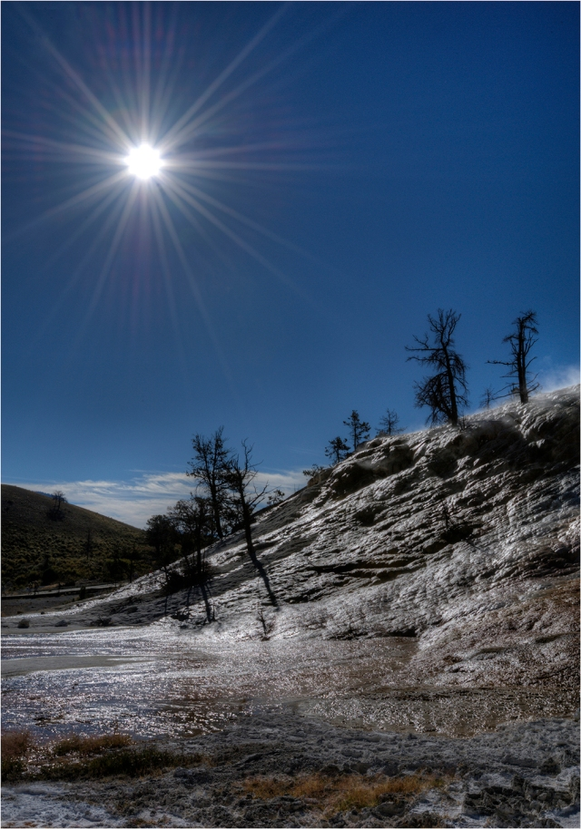 Mammoth-Springs-Sunstar-YNP-WYM0144-14x20 copy