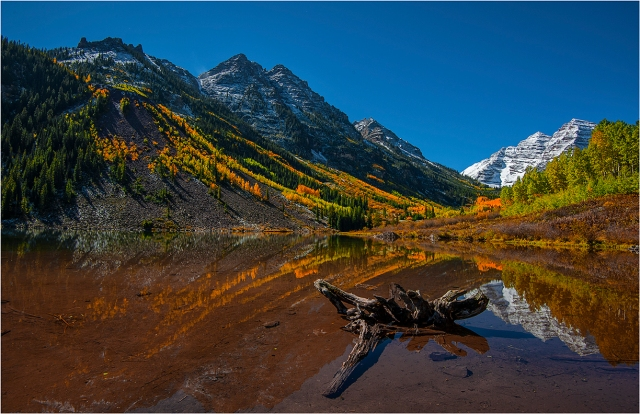 Maroon-Bells-CLD068-11x17 copy