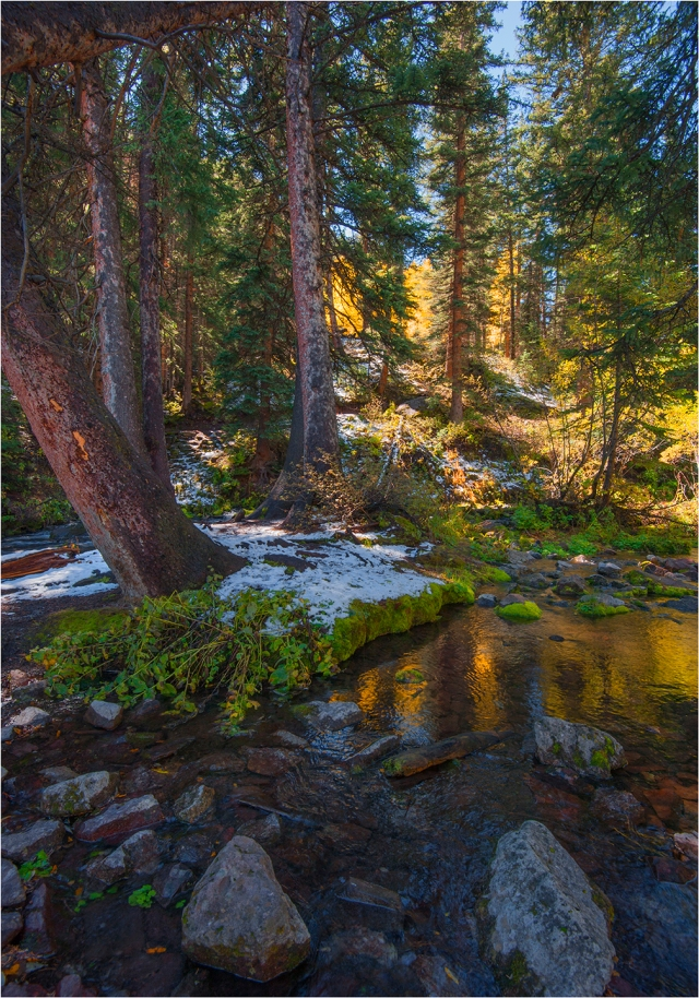 Maroon-Creek-CLD052-14x20 copy