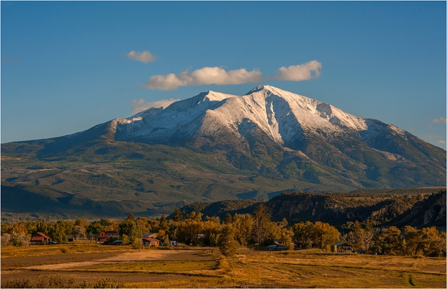 Mount-Sopris-CLD093-11x17 copy