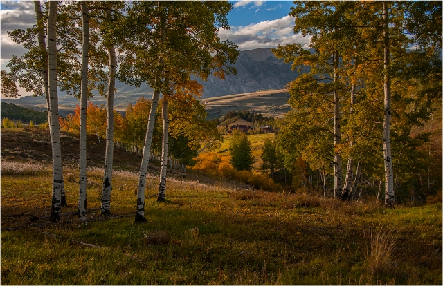 Mountain-Village-Telluride-CLD042-11x17 copy