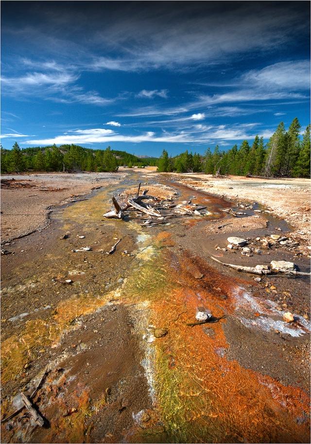 Norris-Basin-YNP-WYM0152-14x20 copy