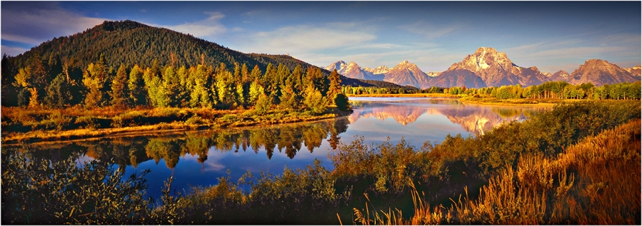 Oxbow-Bend-Morning-PAN0524-06x17