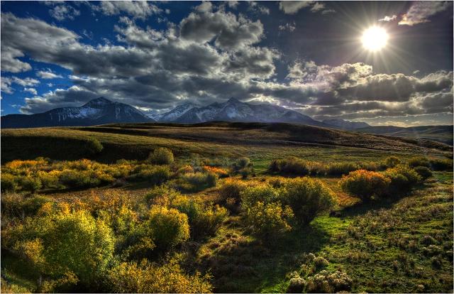 San-Juan-view-Telluride-CLD076-11x17 copy