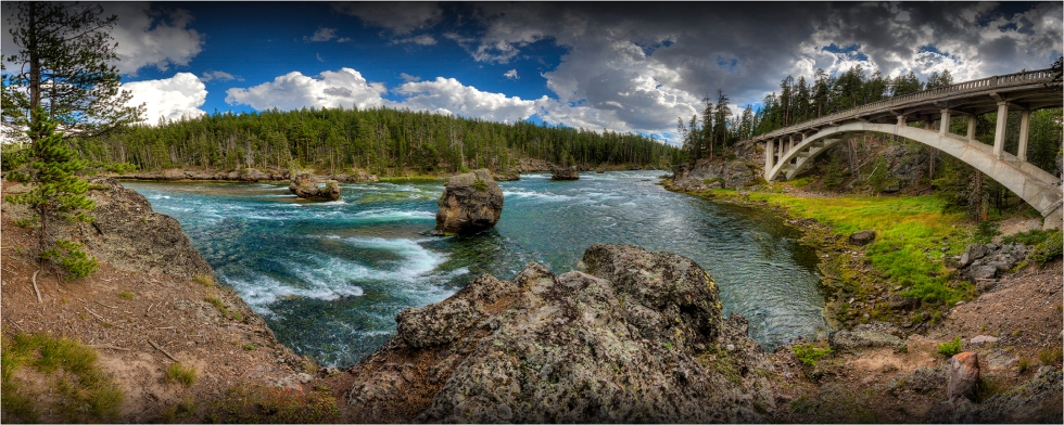 Yellowstone-River-YNP-WYM0154-12x30 copy