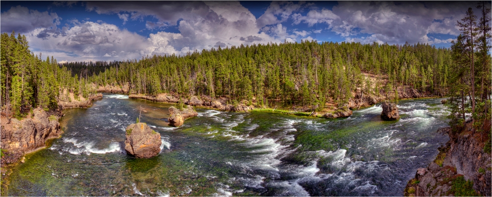 Yellowstone-River-YNP-WYM0155-12x30 copy
