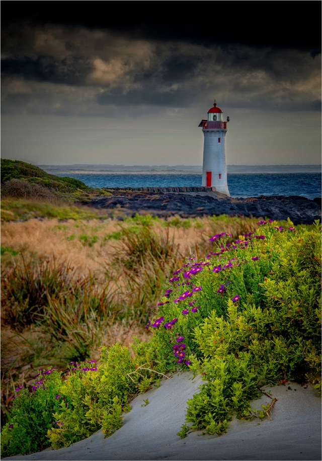 Port-Fairy-Lighthouse-VIC0632-14x20 copy