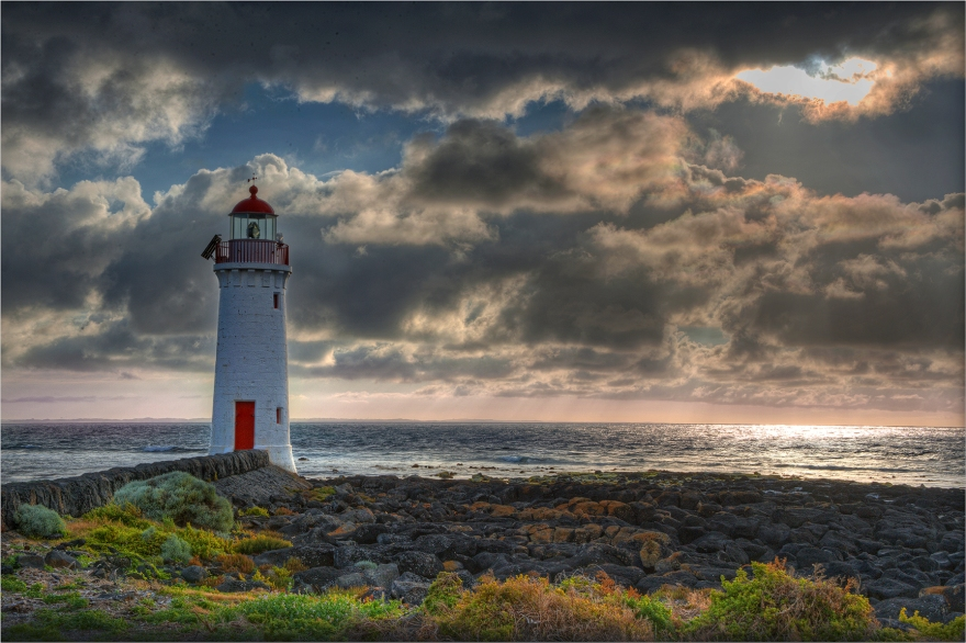 Port-Fairy-Lighthouse-VIC0643-16x24 copy