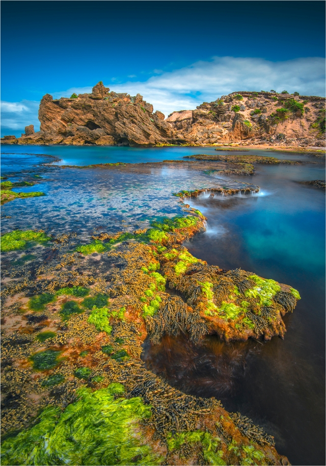 The-Crags-Port-Fairy-VIC0635-14x20 copy