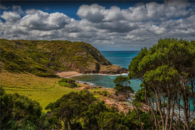 Coastline-at-the-Wall-KI0710-20x30 copy