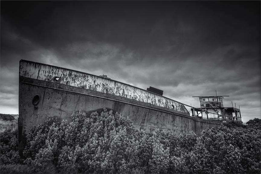 Derelict-Freighter-Tooradin0024