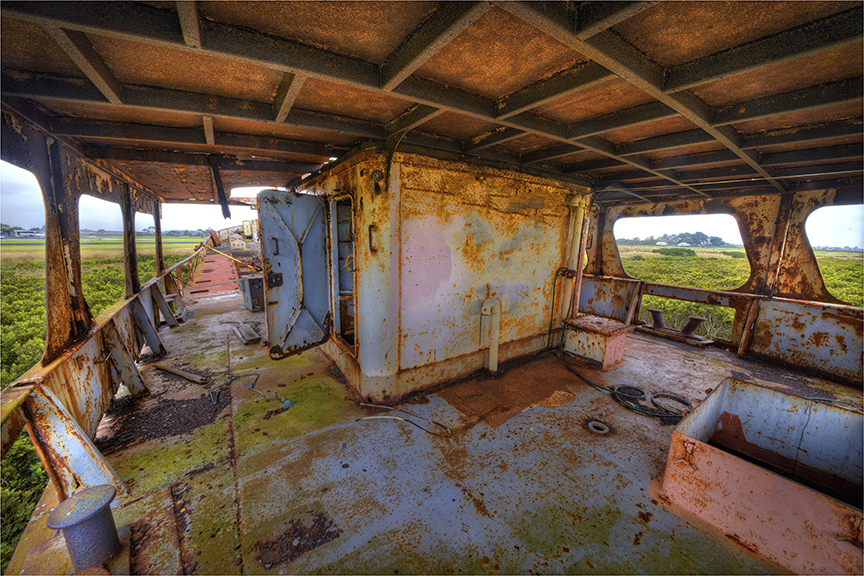 Derelict-Freighter-Tooradin014