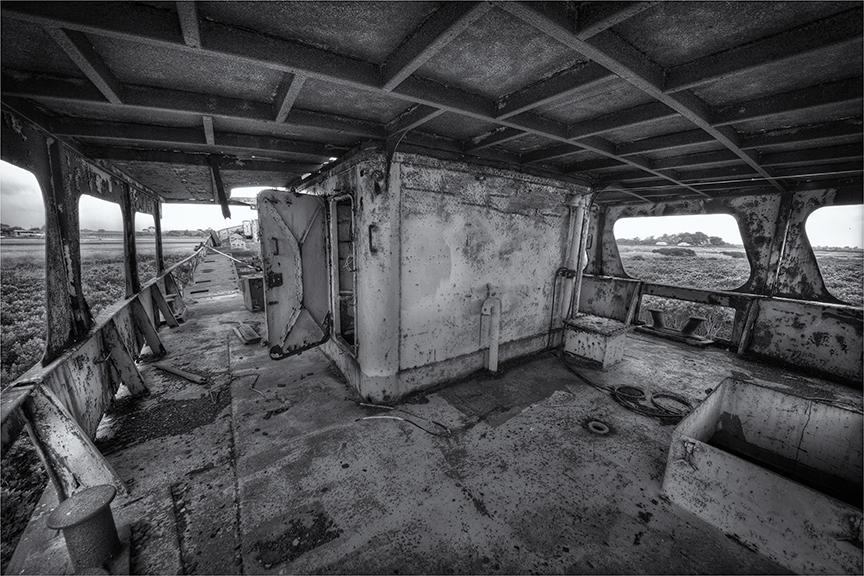 Derelict-Freighter-Tooradin084