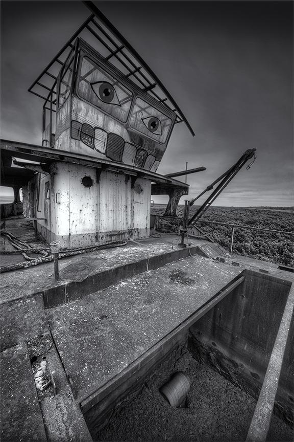 Derelict-Freighter-Tooradin09024