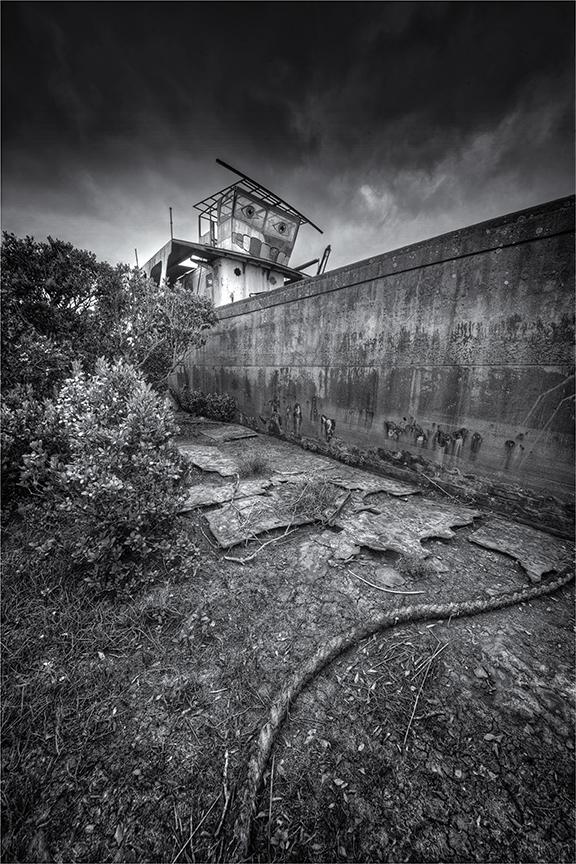 Derelict-Freighter0924