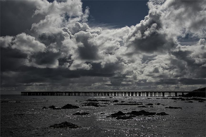 Naracoopa-Pier-Stormlight-KI0701-20x30 copy