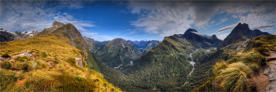 Mackinnon-Pass-Milford-Track-NZ042-12x36 copy