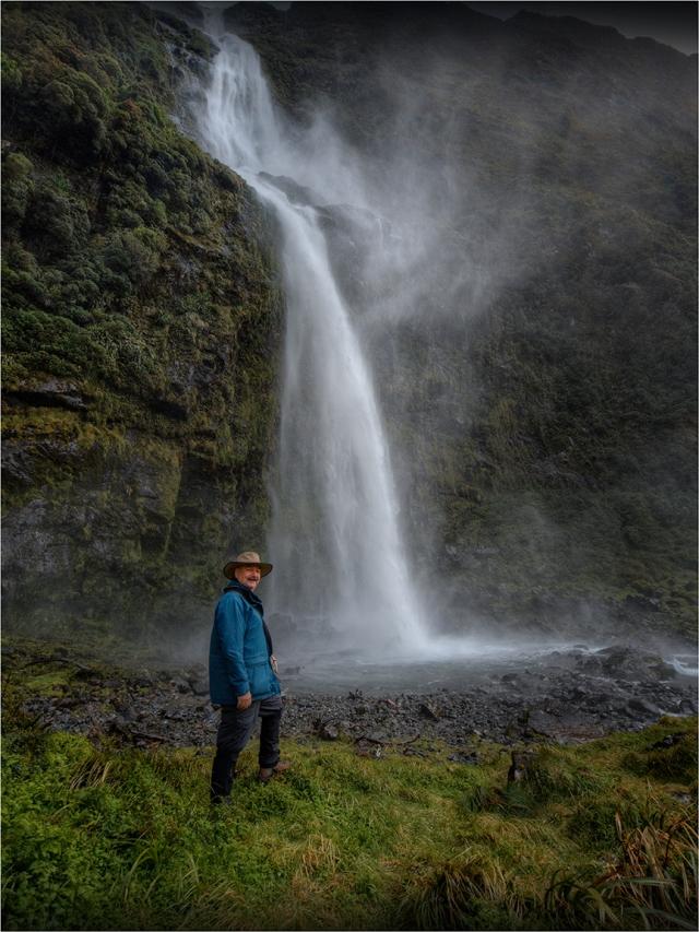 Sutherland-Falls-Ian-Milford-Track-NZ052-12x16 copy