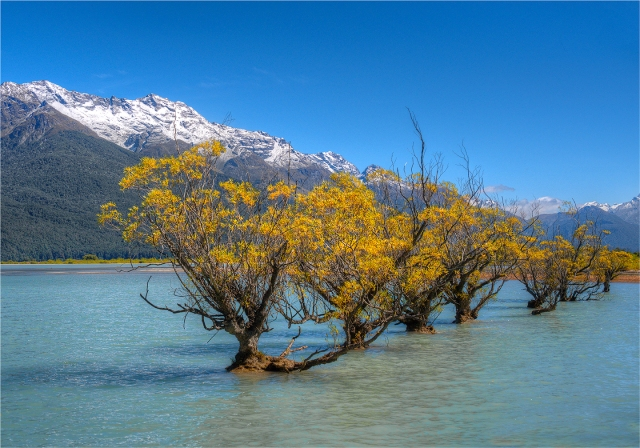 Glenorchy-Lake-Wakatipu-NZ0214-14x20 copy
