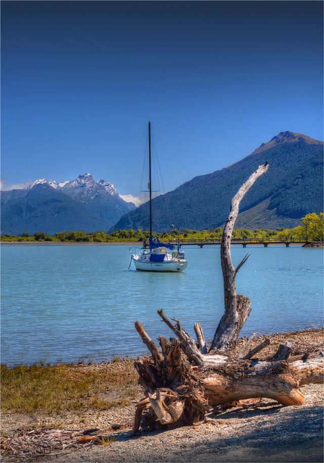 Lake-Wakatipu-Glenorchy-NZ0208-14x20 copy