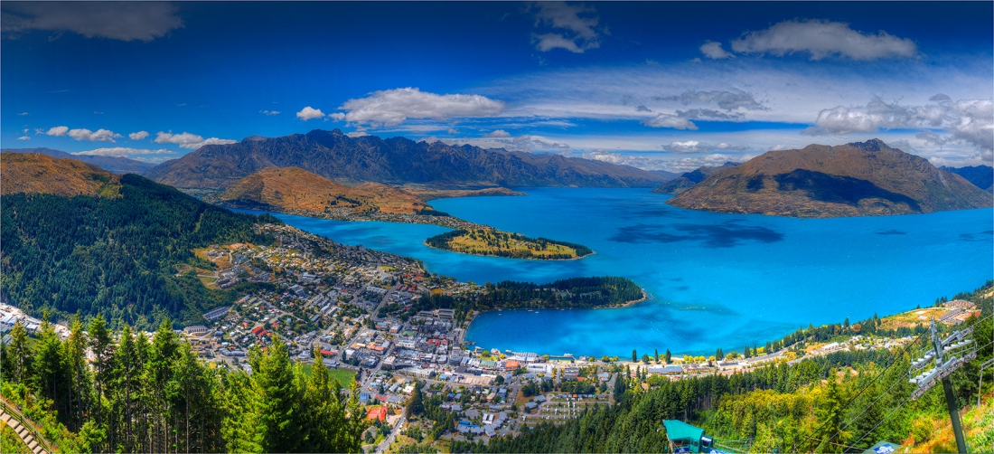 Queenstown-Panorama-NZ0221-16x35 copy