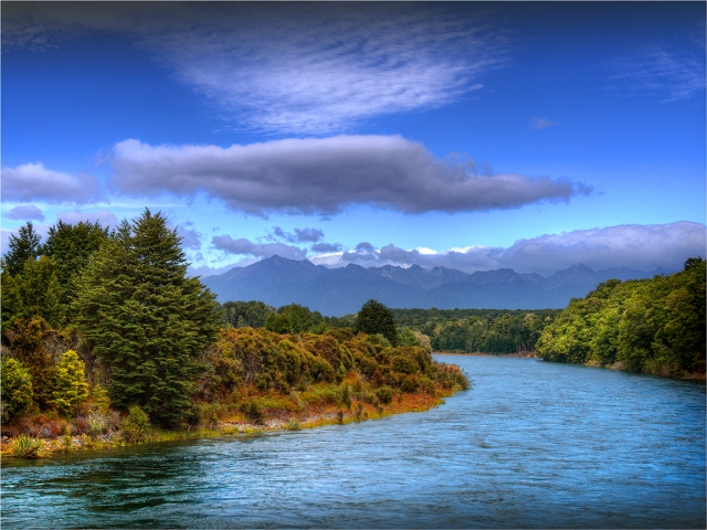 Waiau-River-Manapouri-NZ007-12x16 copy