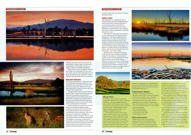 Benalla-pages-5&6