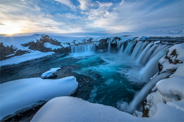 Godafoss-Waterfall-ICL01