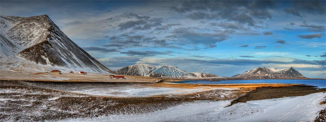 Hraunsfjord-ICL043540
