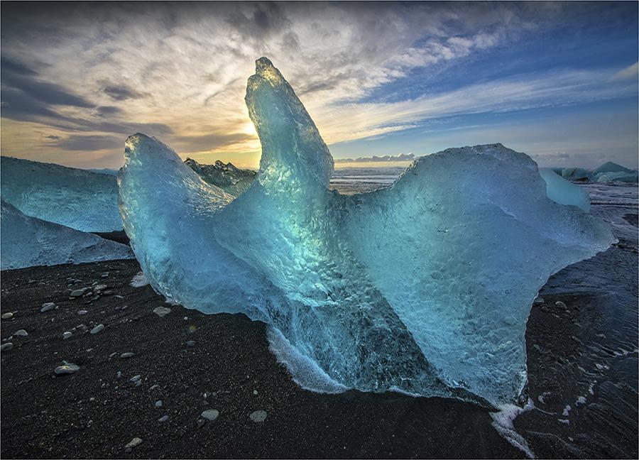 Iceberg-Jokulsarlon-ICL0725