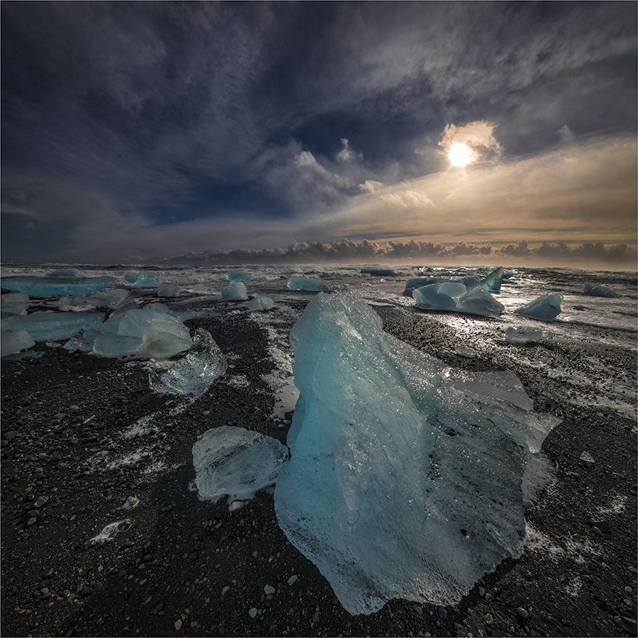 Icebergs-Jokulsarlon-ICL065