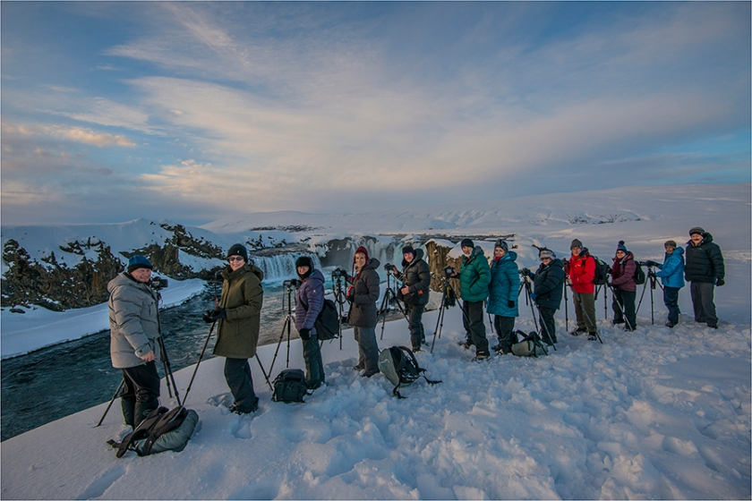 Iceland-Workshop-Group-March2014