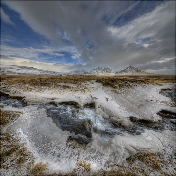 Iceland0999