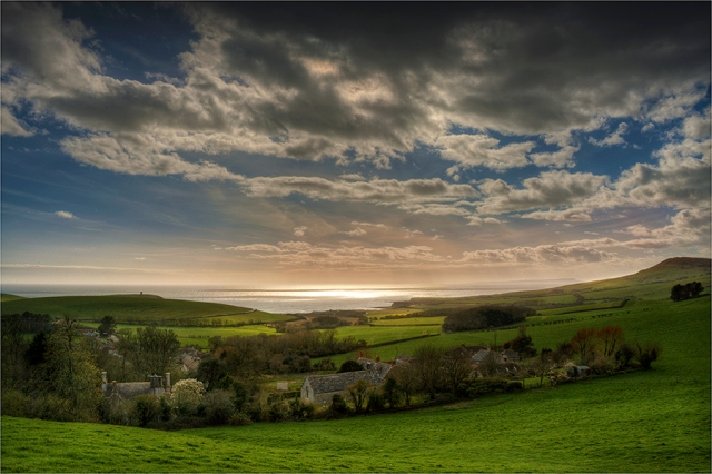 Kimmeridge-Bay-View01