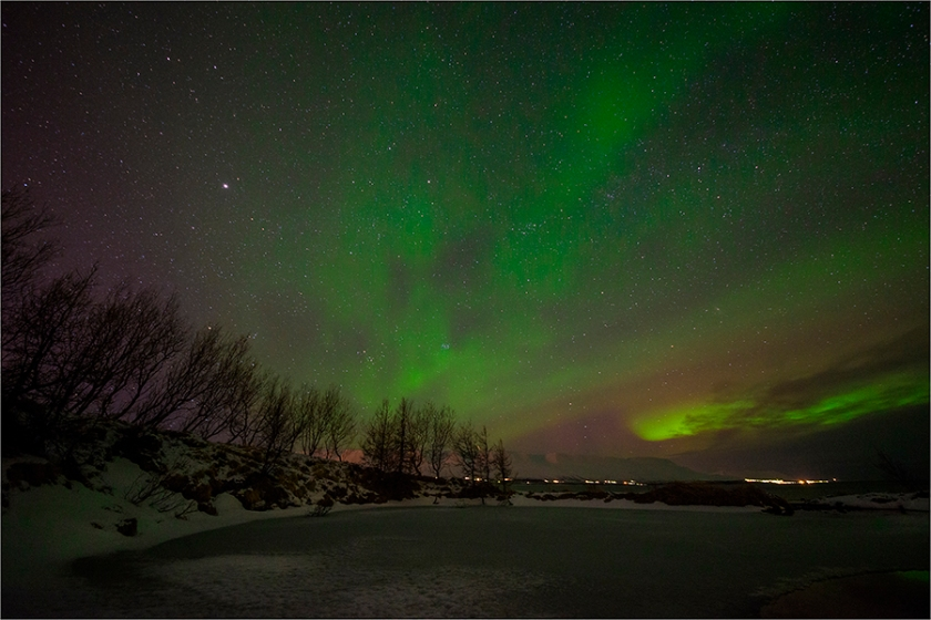 Northern-Lights-01